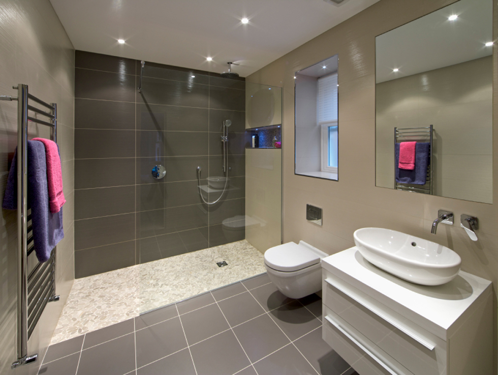 bathroom and kitchen planning and installations Bromsgrove